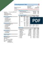 dild.pdf