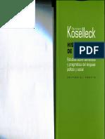 Kosselleck