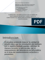 República Bolivariana de Venezuela.pptxdd.pptx Yordi.pptx 00.Pptx11