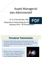 11.PPI_TB Managerial Dan Administrasi (Dr. Erlina)