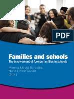 estudio sobre migraciones.pdf