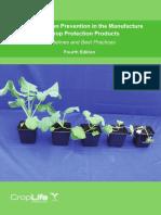 Prevention Contamination.pdf