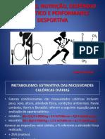 ALIMENTOS_NUTRICAO_E_PERFORMANCE_DESPORTIVA.pdf