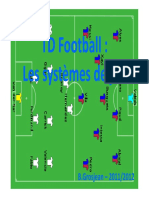 Football - Les Systemes de Jeu Mwbw5s