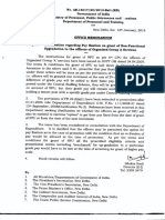 case document
