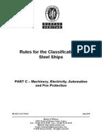 NR467_C1_2018-07 bv rules