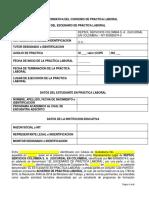 Modelo Contrato Práctica Universitaria (002) (002)
