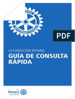 219_rotary_foundation_reference_guide_es.pdf