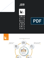 Catalogo KDOCE 2019v1.0 Mail (1) (1)