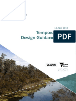 Temporary CSR Design Guidance Note.pdf