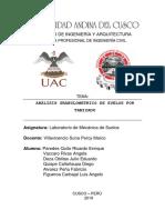 Análisis granulometrico de suelos por tamizado.docx
