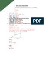 1514462-1ª_Lista_de_Exercícios-Topografia_-_Com_Respostas.pdf