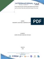 MEMCAL-SPT-PY01-PALCASA.pdf