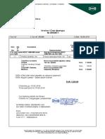 180605 Invoice 359386-1_adv 100%_1 220,00 eur