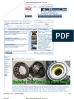 Wheel Bearing Replacement - Guru's Guide W_pics - NASIOC