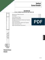 257031900-Vertical-Screw-Elevators.pdf