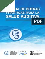 CINTRA - Manual de buenas practicas EBOOK.pdf