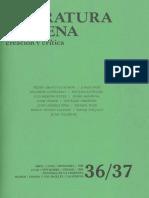 LITERATURA CHILENA TEATRO.pdf