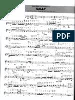 195111925-Sally-Fiorella-Mannoia.pdf