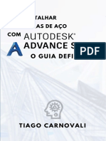 AUTODESK ADVANCE