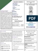 BrochureECE-FDTP .pdf