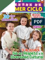 184 Mpc Arg Revista