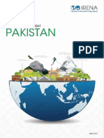 Irena Rra Pakistan 2018 (1)