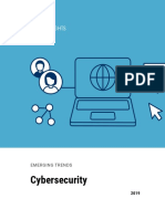 CB-Insights_Cybersecurity-Trends.pdf