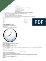 Grade 1 MTAP Reviewer.docx