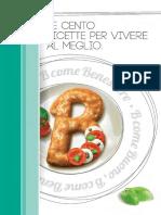 Le 100 ricette per vivere al meglio_NON STAMPABILE.pdf