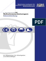 schutzkleidung.pdf