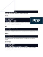 SQL-DBMS-4.docx