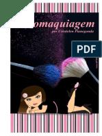 Automaquiagem por Cristielen Pianegonda.pdf
