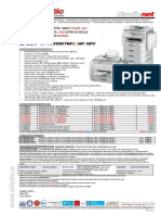 Epson Rips a3 Wf-r8590dtwfl 03.06.2016 Promo