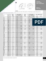 DIN 2605 (elbows).pdf