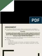 utilitarian.pdf