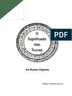 -Runas-ciganas.pdf