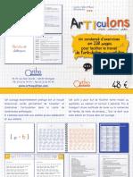 articulons.pdf