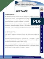 DOSIFICACION-1