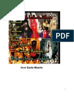 Librito Santa Muerte 1(1).Es.pt