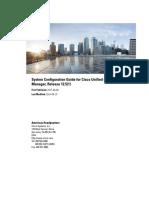 Cucm b System Configuration Guide 1251