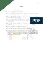 Actividad Evaluativa Eje 2 Director Financiero