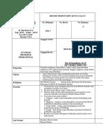 Apk 3 Spo Resume Medis Pasien Rawat Jalan