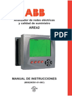 Manual instrucciones ARE K2.pdf