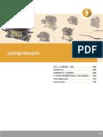 25 Compressors