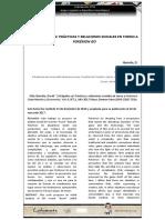 10047-52945-1-PB.pdf