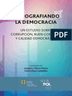 Crisis_de_los_partidos_algunas_propuesta.pdf