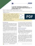 Teaching_Electrophilic_Aromatic_Substitu.pdf