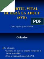 8. SVB ADULT.ppt