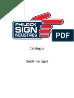 Ref 1 - TGS signs.pdf